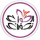 الکوزی